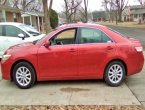 2011 Toyota Camry under $12000 in Missouri