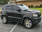 2012 Jeep Grand Cherokee under $5000 in California