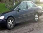 1999 Toyota Camry under $1000 in Oregon