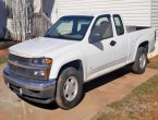 2007 Chevrolet Colorado under $1000 in Georgia