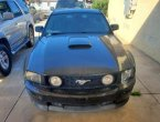 2004 Ford Mustang under $4000 in California