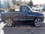 2001 Chevrolet 1500 under $3000 in Colorado