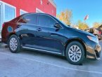 2014 Toyota Camry under $3000 in Texas