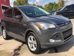 2016 Ford Escape under $3000 in Texas