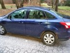 2012 Ford Focus under $5000 in Maryland