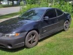 2002 Pontiac Grand Prix under $2000 in Michigan