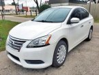 2014 Nissan Sentra under $7000 in Texas
