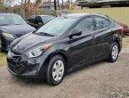 2016 Hyundai Elantra under $10000 in Texas