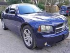 2006 Dodge Charger under $6000 in Texas