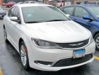 2015 Chrysler 200 under $6000 in Illinois
