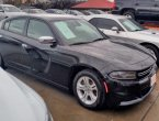 2016 Dodge Charger under $2000 in Texas