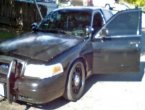 2007 Ford Crown Victoria under $2000 in California