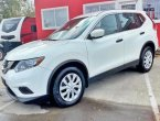 2015 Nissan Rogue under $3000 in Texas