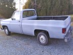 1978 Chevrolet C10-K10 under $4000 in North Carolina