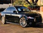 2012 Audi A4 under $14000 in California