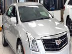 2017 Cadillac XTS under $20000 in Kentucky