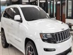 2014 Jeep Grand Cherokee under $37000 in Kentucky