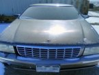1999 Cadillac DeVille under $1000 in Colorado