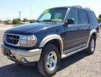 2001 Ford Explorer under $3000 in Alabama