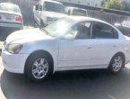 2005 Nissan Altima under $2000 in California