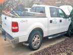 2007 Ford F-150 under $2000 in Oklahoma