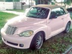 2006 Chrysler PT Cruiser under $1000 in Florida