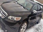 2011 Ford Taurus under $6000 in New York