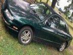 1999 Mazda Millenia under $2000 in Texas