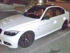 2009 BMW 335 under $8000 in Nevada
