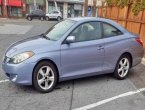 2004 Toyota Solara under $3000 in Maryland