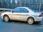 2002 Mercury Sable under $3000 in Washington