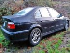 2003 BMW 525 under $4000 in Washington