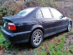 2003 BMW 525 in WA