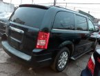 2008 Dodge Grand Caravan under $4000 in Pennsylvania