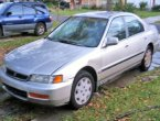 1996 Honda Accord in FL