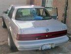 1993 Buick Century in CA