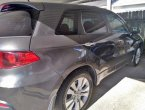 2010 Acura RDX under $11000 in Louisiana