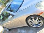 2004 Infiniti G35 under $3000 in California