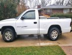 2001 Dodge Dakota under $2000 in Ohio