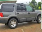 2004 Ford Expedition in CA