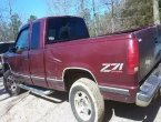 1998 Chevrolet 1500 under $2000 in Alabama
