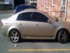 2004 Acura TL under $5000 in Pennsylvania