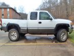 2000 GMC Sierra under $2000 in Ohio