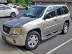 2002 GMC Envoy under $3000 in North Carolina