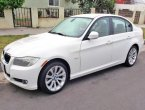 2011 BMW 328 in CA