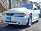 1994 Ford Mustang in IL