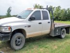 2009 Dodge Ram under $5000 in Oklahoma