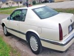 1993 Cadillac Eldorado under $5000 in Texas