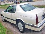 1993 Cadillac Eldorado under $5000 in Texas