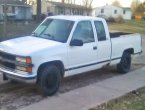 1997 Chevrolet 1500 under $2000 in Indiana